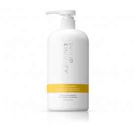 Body Building Weightless Shampoo -1000ml