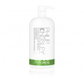 Flaky Itchy Scalp Shampoo - 1000ml