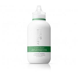Flaky Itchy Scalp Shampoo - 250ml