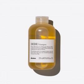DEDE Shampoo - 250ml