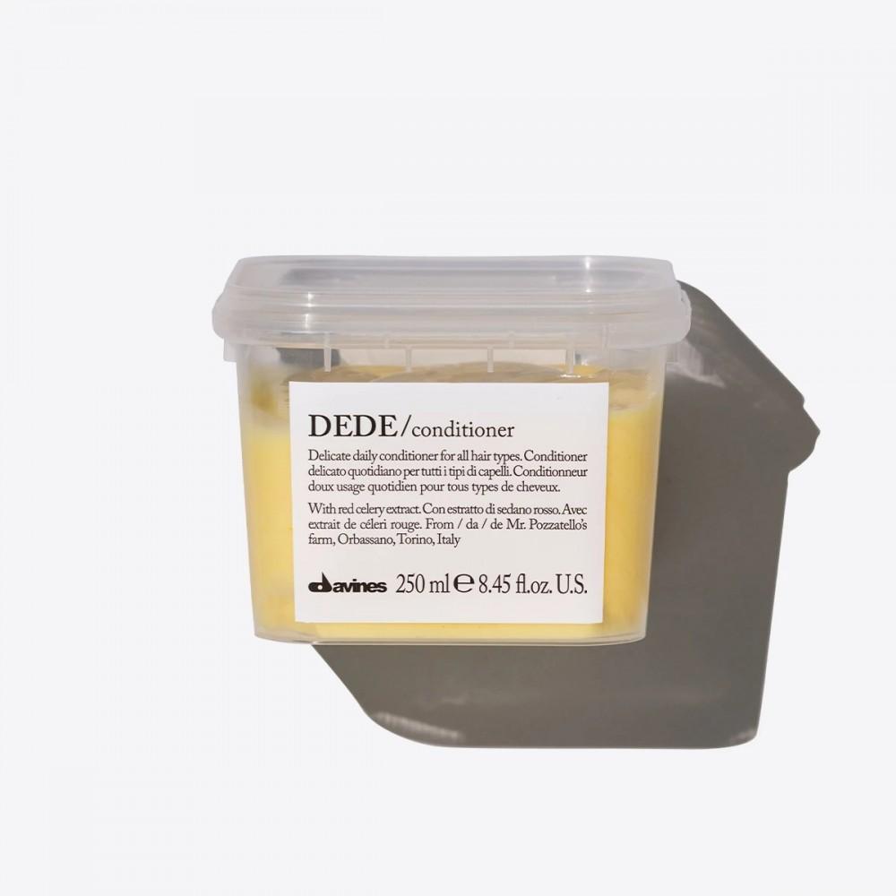 DEDE Conditioner - 250ml