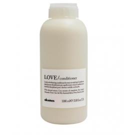 LOVE CURL Conditioner - 1000ml