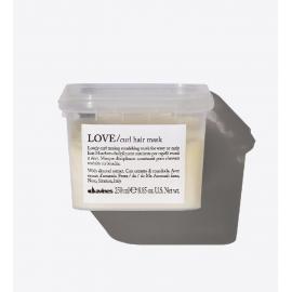 LOVE CURL Mask - 250ml