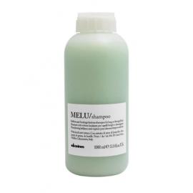 MELU Shampoo - 1000ml