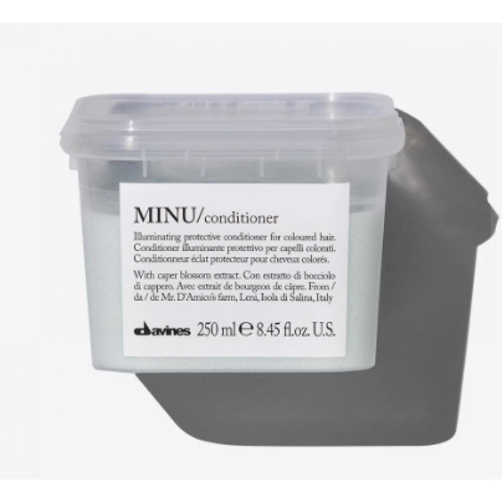 MINU Conditioner -250ml
