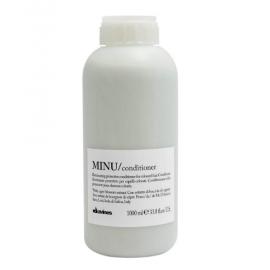 MINU Conditioner -1000ml