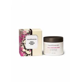 Purely Nourishing Cream - Dry Skin 50ml - 0.05 L