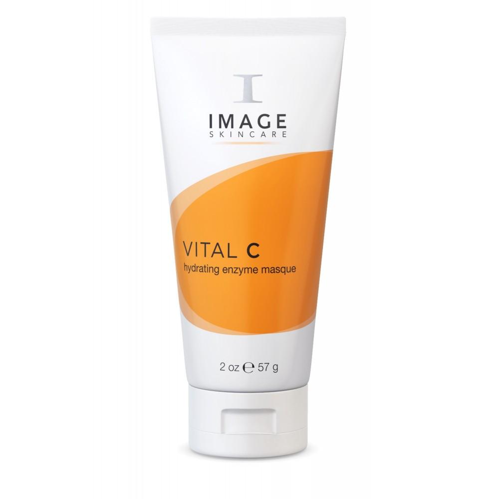 VITAL C - Hydrating Mask - 57g