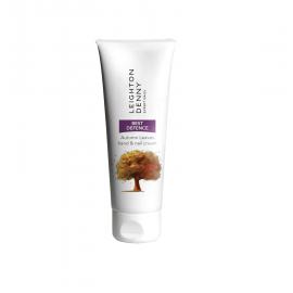 Best Defence Autumn Leaves Hand Cream